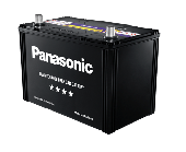 Аккумулятор Panasonic N-38B19R HIGH SPEC (Тайланд)