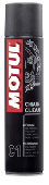 MOTUL C1 Chain Clean (0,400 L)
