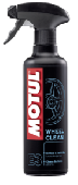 MOTUL E3 Wheel Clean (0,400 L)