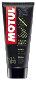 MOTUL M4 Hands Clean (0,100 L)