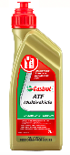 Castrol atf multivehicle (1L)
